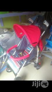 Baby Mini Stroller | Prams & Strollers for sale in Lagos State, Ikeja