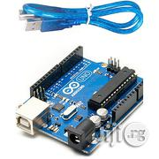 Arduino Uno R3 | Computer Hardware for sale in Lagos State, Agege