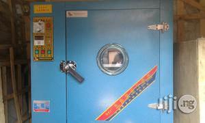Dryer For Fish   Farm Machinery & Equipment for sale in Lagos State, Ojo