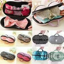 Protect Bra Underwear Lingerie Case Travel Bag Storage Box