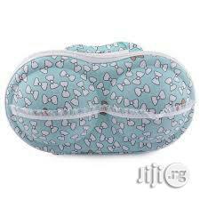Protect Bra Underwear Lingerie Case Travel Bag Storage Box | Bags for sale in Lagos Island (Eko), Lagos State, Nigeria