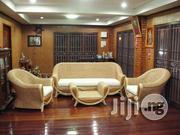 Furnitures | Furniture for sale in Lagos State, Lekki Phase 2
