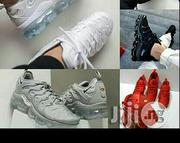 Nike Canvas | Shoes for sale in Lagos State, Surulere