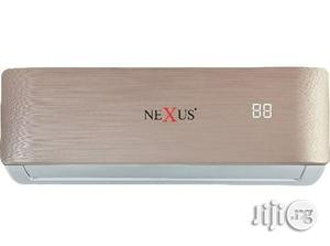 BRAND NEW NEXUS Nx-sac18000m - Split Air Conditioner (With Kit) - 2 Hp   Home Appliances for sale in Lagos State, Ojo