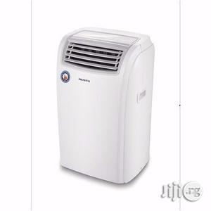 Brand New Polystar 1hp Mobile Air Conditioner Pv-10cp410 | Home Appliances for sale in Lagos State, Ojo