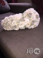 Wedding Bouquets for Sale | Wedding Wear for sale in Lagos State, Ajah