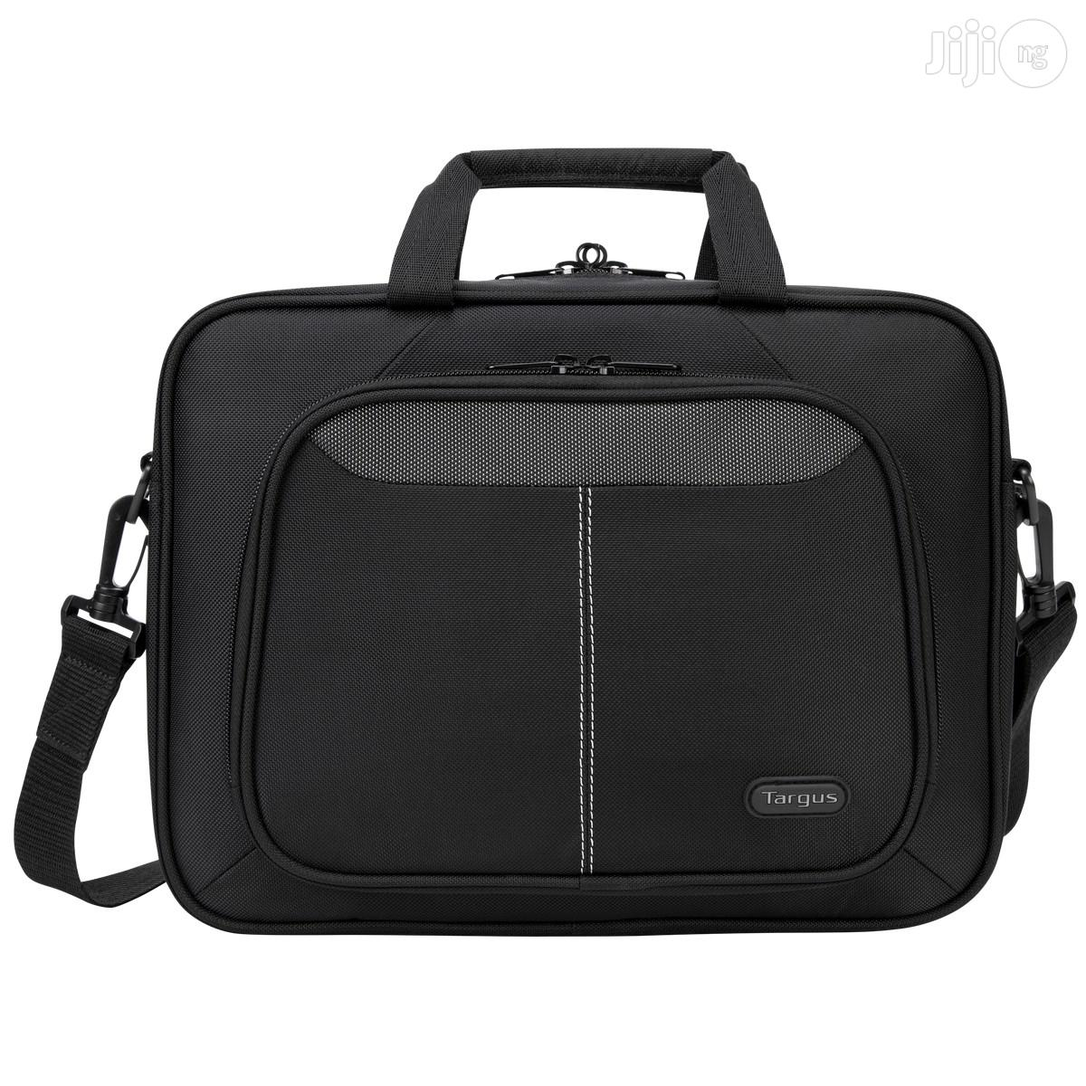 Targus Bag for 12.1inches Laptops/Tablets