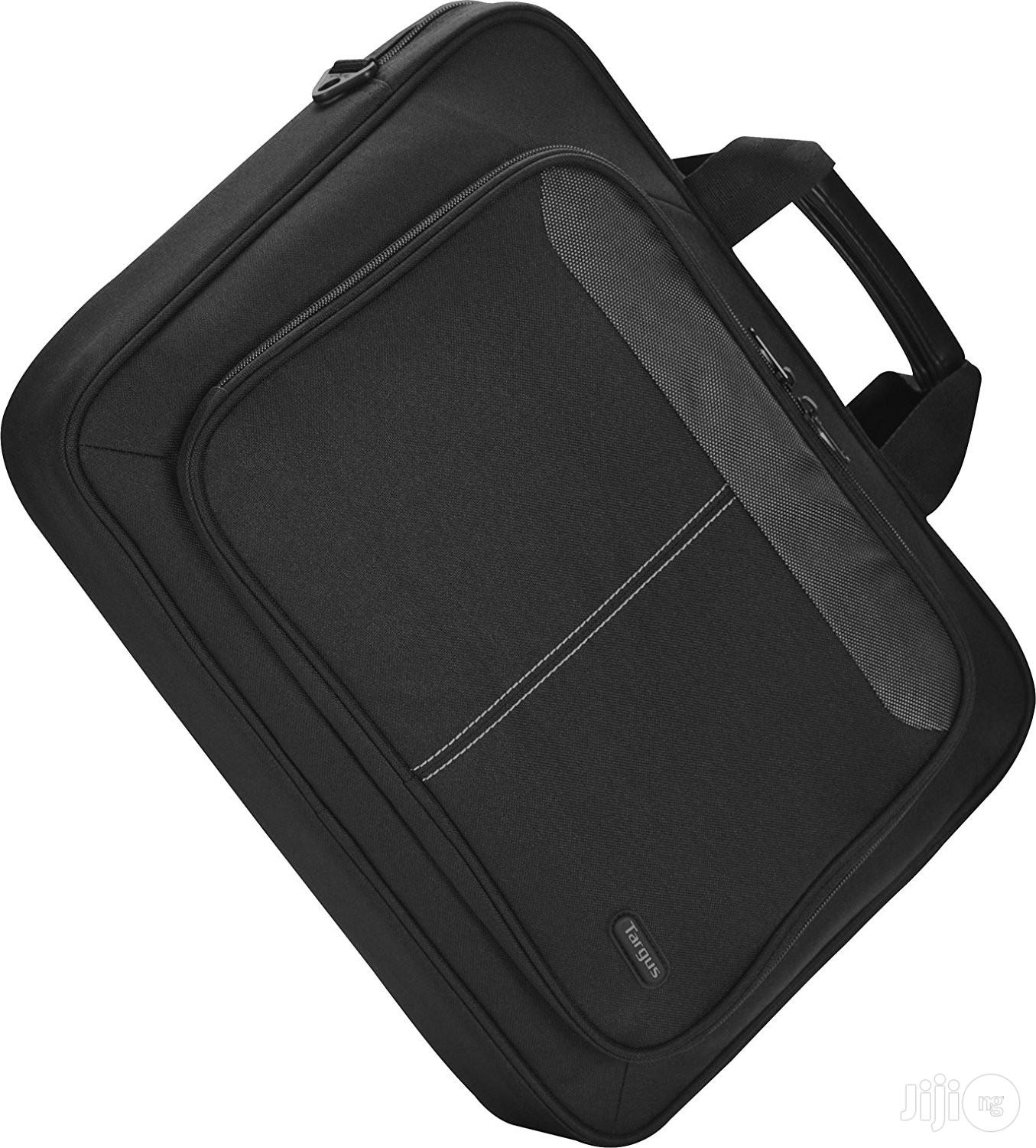 Targus Bag for 12.1inches Laptops/Tablets | Computer Accessories  for sale in Ikeja, Lagos State, Nigeria