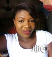 Childcare Babysitting CV | Childcare & Babysitting CVs for sale in Lagos State, Isolo
