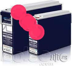 Used Inverter Battery | Electrical Equipment for sale in Lagos State