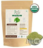 Gotu Kola Powder for Stress, Brain Performance, Immunity and More   Vitamins & Supplements for sale in Lagos State, Victoria Island