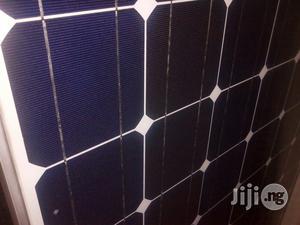 Used Solar Panels   Solar Energy for sale in Lagos State, Lekki