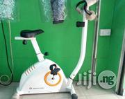 Stationary Exercise Bike | Sports Equipment for sale in Osun State, Orolu