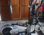 Cross Trainer Exercise Bike | Sports Equipment for sale in Osun State, Orolu