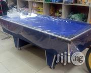 Local Snooker | Sports Equipment for sale in Osun State, Orolu
