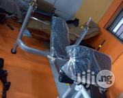 Commercial Weight Bench Only | Sports Equipment for sale in Osun State, Orolu