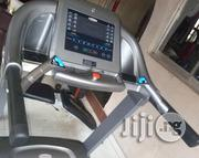 4hp Treadmill | Sports Equipment for sale in Osun State, Orolu