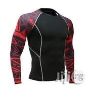 Mens Body Tight Wears For Sports And Other Activities   Clothing for sale in Rivers State, Port-Harcourt