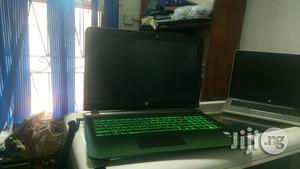 Laptop HP Pavilion 15 16GB Intel Core i7 HDD 2T | Laptops & Computers for sale in Lagos State, Ikeja