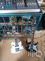 Epiphone(Gibson) & Ibanez | Musical Instruments & Gear for sale in Oyo State, Ibadan