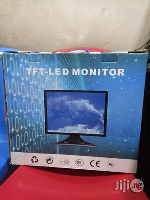 Touchscreen Monitor | Computer Monitors for sale in Lagos State, Ikeja