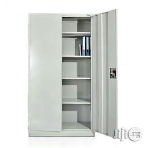 Quality Office Shelve | Furniture for sale in Lagos State, Ikeja