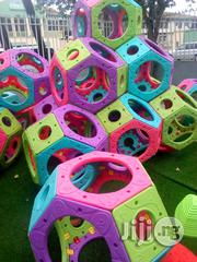 Rock Ball Climbing For Kids | Toys for sale in Lagos State, Ikeja