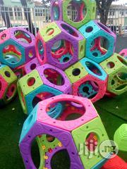 Plastic Ball Rocks for School Kids | Toys for sale in Lagos State, Ikeja