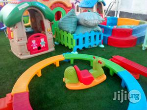 Playhouse Equipment for Kids | Toys for sale in Lagos State, Ikeja