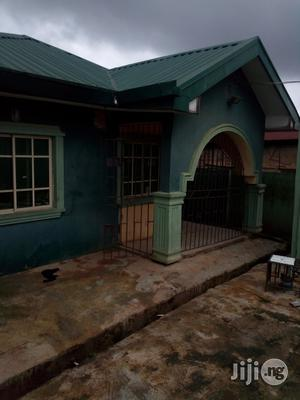 Standard 2bedroom Flat for Rent at Tunyo Bus Stop Igando. | Houses & Apartments For Rent for sale in Lagos State, Ikotun/Igando