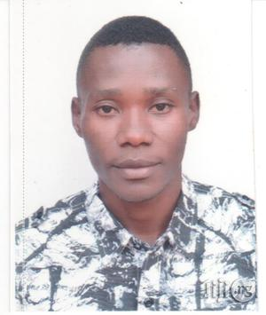 Seeking Work CV | Part-time & Weekend CVs for sale in Enugu State, Enugu