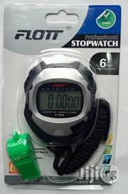 Stop Watch | Watches for sale in Lagos State