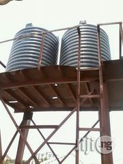 Washing Of Water Tank(S)   Cleaning Services for sale in Edo State, Egor