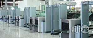 Multistar 1200 Muti Zones Walk Through Metal Detector | Safetywear & Equipment for sale in Lagos State, Ikeja