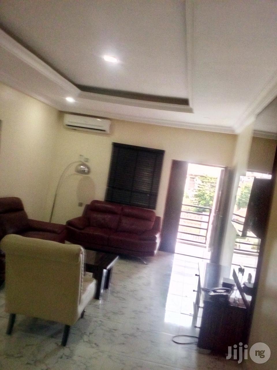 Service Apartment In The GRA Benin City   Short Let for sale in Benin City, Edo State, Nigeria