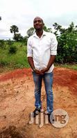 Teaching CV | Teaching CVs for sale in Katsina, Katsina State, Nigeria
