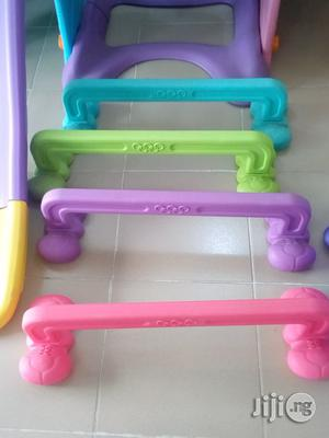 Hurldes for Kids | Toys for sale in Lagos State, Ikeja