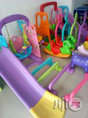 Olympic Hurdles for Kids | Toys for sale in Lagos State, Ikeja