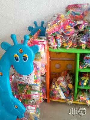 Building Blocks for Toddlers | Toys for sale in Lagos State, Ikeja