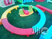 Fun Children's Single Bridge | Toys for sale in Lagos State, Ikeja