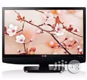 "Brand New Original LG 24""Inch Fullhd Ready LED TV | TV & DVD Equipment for sale in Lagos State, Ojo"