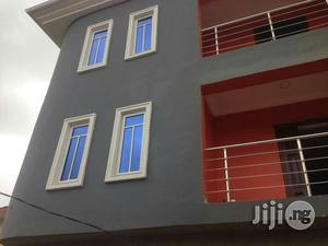 Lovely 4 Nos Of 3 Bedroom Flat For Sale | Houses & Apartments For Sale for sale in Lagos State, Maryland