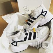 Adidas Falcon Workshop Sneakers | Shoes for sale in Lagos State, Ojo