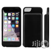 iPhone 7+/8+ 7000mah Powerbank Backup Case | Accessories for Mobile Phones & Tablets for sale in Lagos State, Ikeja