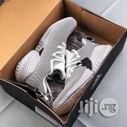 Adidas Alphabounce Instinct Sneakers | Shoes for sale in Lagos State, Ojo