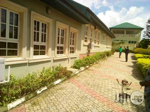 1 Acres Hotel for Sale at Soka Ibadan It Stll Functioning | Commercial Property For Sale for sale in Ibadan, CHallenge / Ibadan