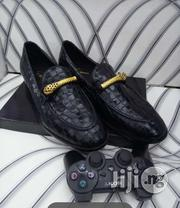 Italian Justfab Men's Shoes | Shoes for sale in Lagos State, Lagos Island