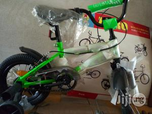 Brand New Children Bicycle (HERO)   Toys for sale in Rivers State, Port-Harcourt