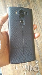 Lg V10 64 Gb | Mobile Phones for sale in Lagos State, Ikotun/Igando