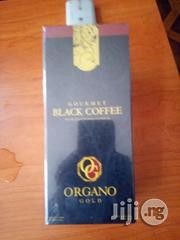 Gourmet Black Coffee | Vitamins & Supplements for sale in Lagos State